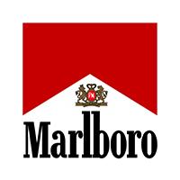 مارلبرو - Marlboro