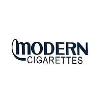 مدرن - MODERN