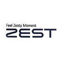 زست - ZEST