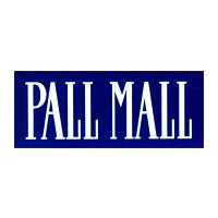 پال مال - PALL MALL