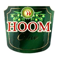 هوم - Hoom