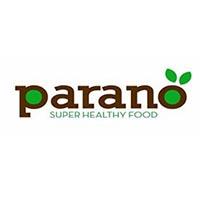 پارانو-parano