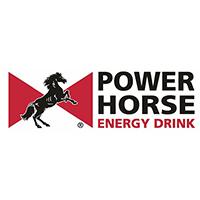 پاور هورس - powerhorse
