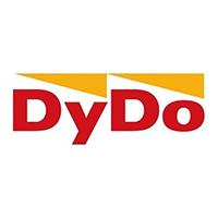 دی دو - DyDo