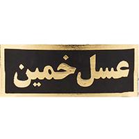 خمین - khomein