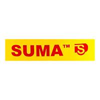 سوما - Suma