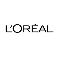لورآل - Loreal