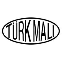 تورک مالی - Turk mali