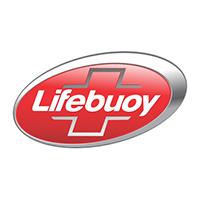 لایف بوی - Life buoy
