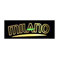 میلانو - Milano