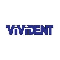 ویویدنت - Vivident