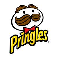 پرینگلز - Pringles