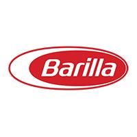 باریلا - Barilla