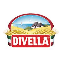 دیولا - Divella