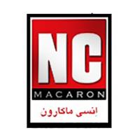 انسی ماکارون - NC Macaron