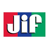 جی آی اف - Jif