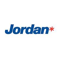 جردن - Jordan