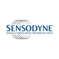 سنسوداین - Sensodyne