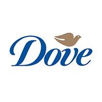 داو - Dove