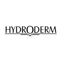 هیدرودرم - Hydroderm